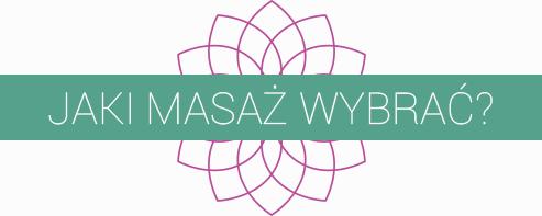 jaki_masaz_wybrac